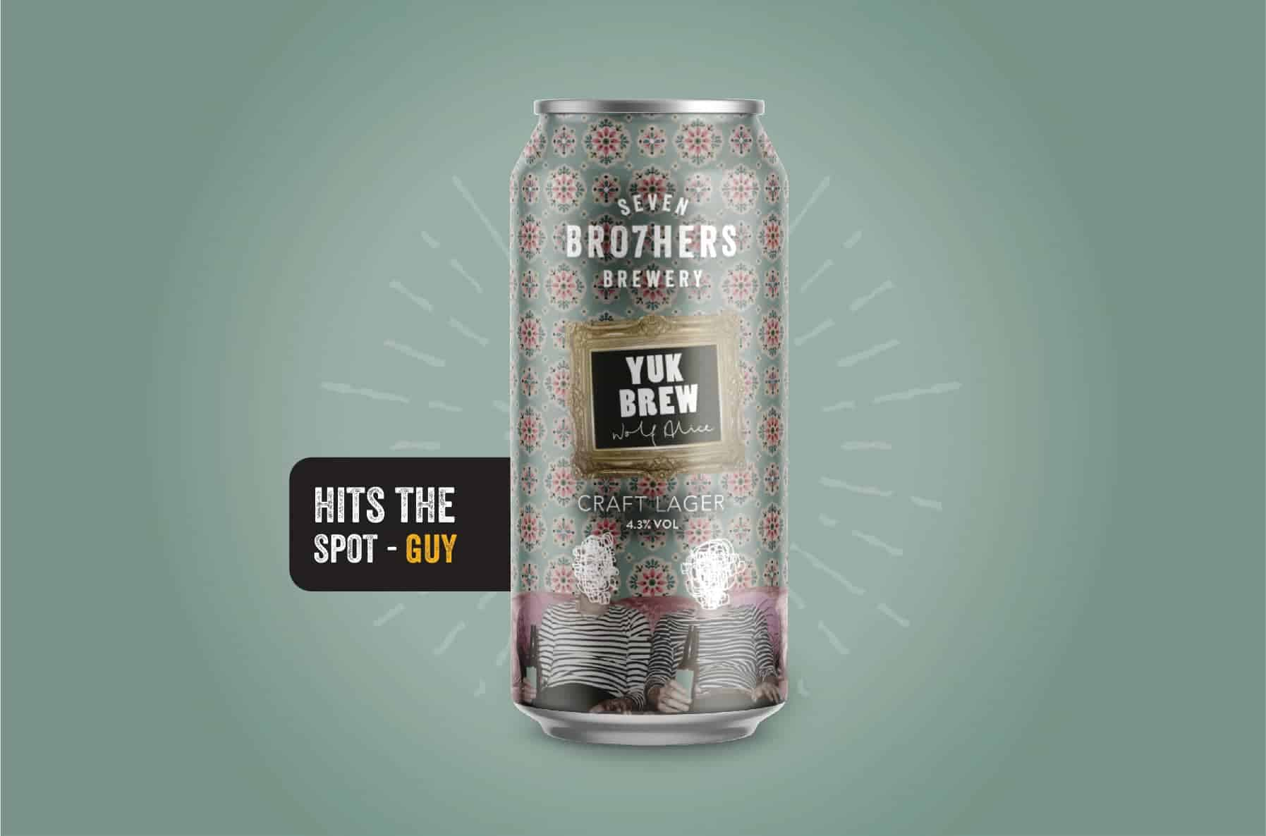 Our_Beer_SB-28-min