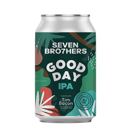 Good Day IPA