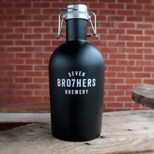 Sevenbrothers-Thermal-Growler-2-min